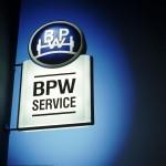 BPW_serwis