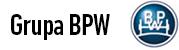 Grupa BPW